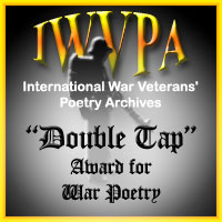International War Veterans' Poetry Archives